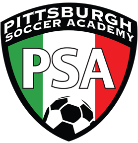 Image result for Pittsburgh soccer academy